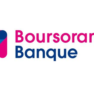 Boursorama Banque relance sa prime de 130 euros pour le Pink Week-End