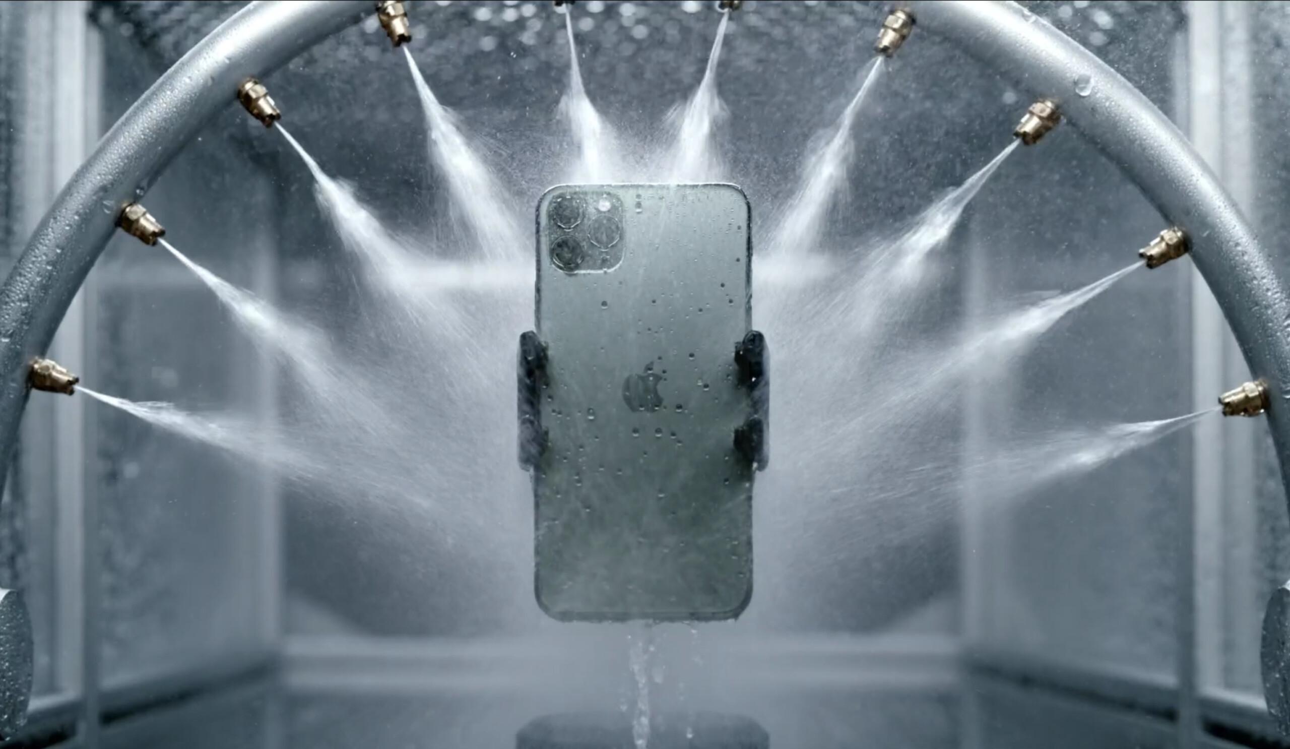 Apple condamné, course à la 5G lancée et Android11 chez Samsung – L'essentiel de l'actu de la semaine