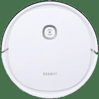 Ecovacs Deebot Ozmo U2