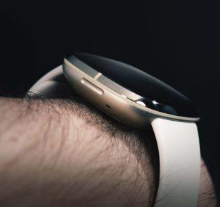 Fitbit pourrait vous prévenir si vous ronflez comme un sonneur