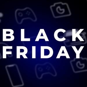 Plus d'un tiers d'entre vous se disent non influencés par le Black Friday