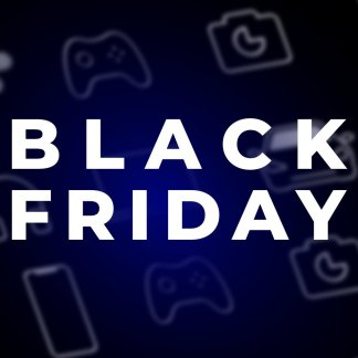 Black Friday 2020: date, traders… what to expect this year?