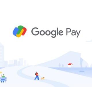 Refonte massive de Google Pay: interface, nouveautés et fonctionnement, tout ce qu'il faut retenir