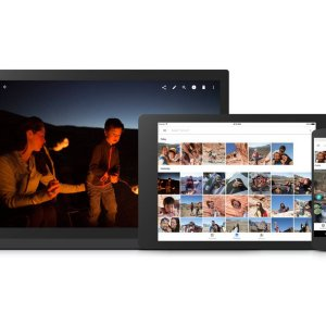 Google Photos: vous voulez abandonner le service maintenant que l'illimité devient payant