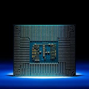Pour la première fois, Qualcomm ira chez Intel pour fabriquer ses puces