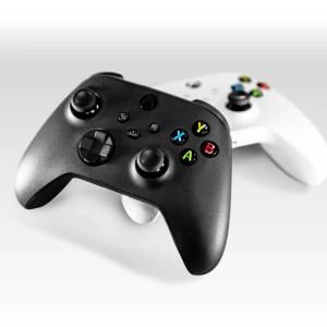 Microsoft estime lui aussi « justifiée » la hausse du prix des jeux AAA