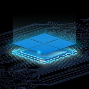 Microsoft Pluton: la puce de sécurité que les pirates vont détester vient de la Xbox