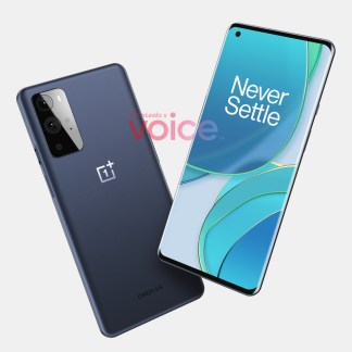 OnePlus 9 and 9 Pro: design, technical sheet… What we know about flagship killers