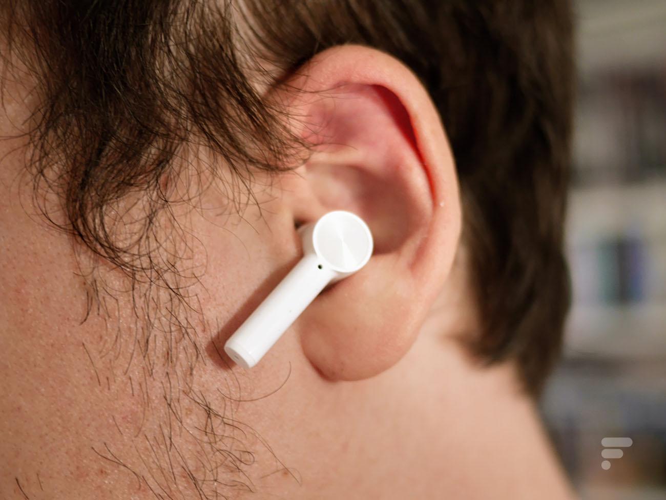 Surprise, des écouteurs OnePlus Buds Pro seront présentés en même temps que le Nord 2