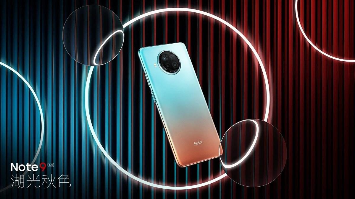 Smartphones 5G chez Xiaomi, Panne chez Orange et nouvelle moto électrique chez Kymco – Tech'spresso