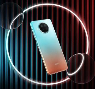 Xiaomi met le paquet sur les smartphones5G et révèle une Redmi Watch