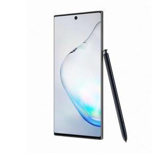Le Samsung Galaxy Note 10 est de retour à moitié prix