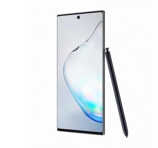 Le Samsung Galaxy Note 10 est disponible à la moitié de son prix de lancement
