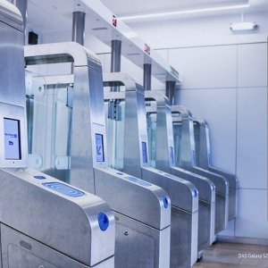 Samsung Pay dans Vianavigo : des paiements plus rapides pour vos tickets de métro