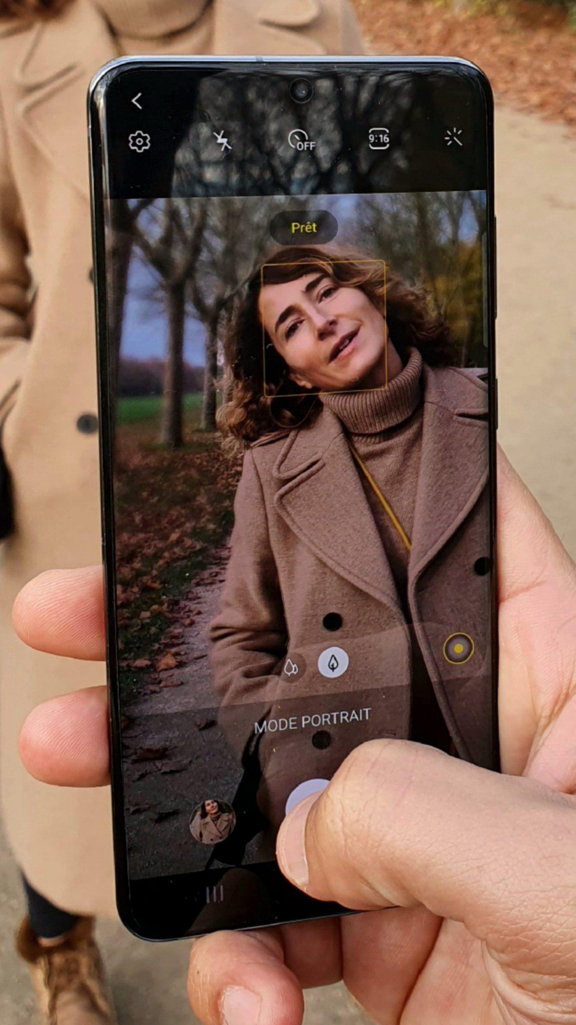 Pourquoi choisir la photo verticale et comment la réussir?