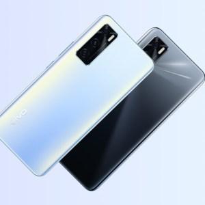 Vivo Y70: un smartphone milieu de gamme au rapport qualité-prix maîtrisé