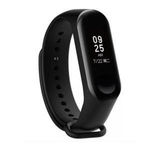 Mi Band 3 : le bracelet connecté de Xiaomi est déstocké à moins de 10 €