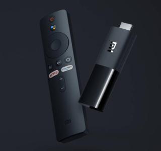 Xiaomi Mi TV Stick : le tueur de Chromecast est en promotion sur Cdiscount