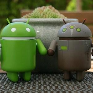 Google prépare la mise à mort d'Android Things, son OS pour la maison connectée