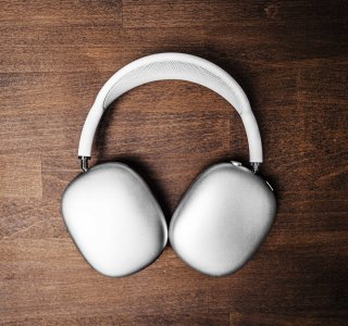 Apple Music : l'AirPods Max n'a pas droit à la qualité lossless, avec ou sans fil