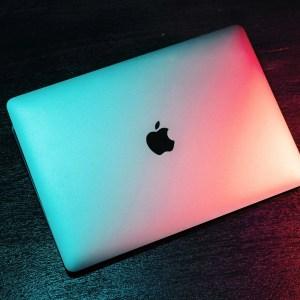 Avec son coup de com, Intel admet être effrayé par l'Apple M1