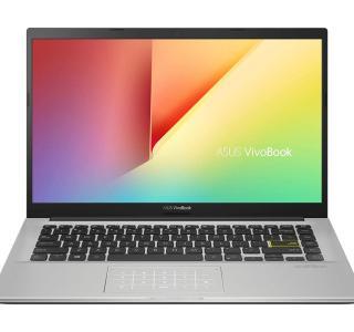 Asus Vivobook S : ce PC portable équipé d'un Ryzen 5 4500U est 150 € moins cher