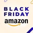 Black Friday Amazon : voici les 40 meilleures offres disponibles maintenant