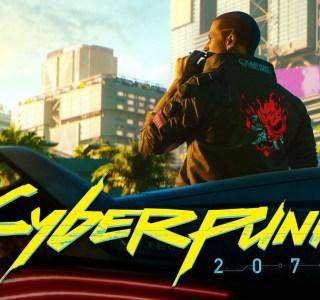 Cyberpunk 2077 sur PS4/Xbox One: de gros patchs pour corriger les bugs et des remboursements prévus