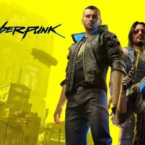 PlayStation Store : Cyberpunk 2077 est de retour (avec des promesses)