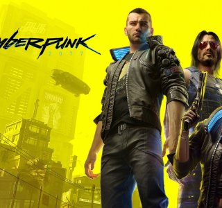 Cyberpunk 2077 : message d'avertissement et remboursement sur Xbox