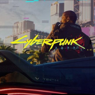 "Cyberpunk 2077: our ""60 fps"" guide to optimizing PC performance"