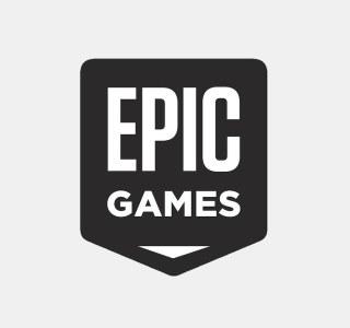 L'Epic Games Launcher anormalement actif sur PC lorsqu'il tourne en arrière plan