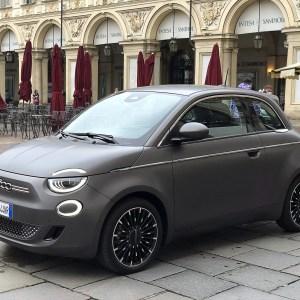 Essai de la Fiat 500 : elle change tout pour devenir (enfin) électrique