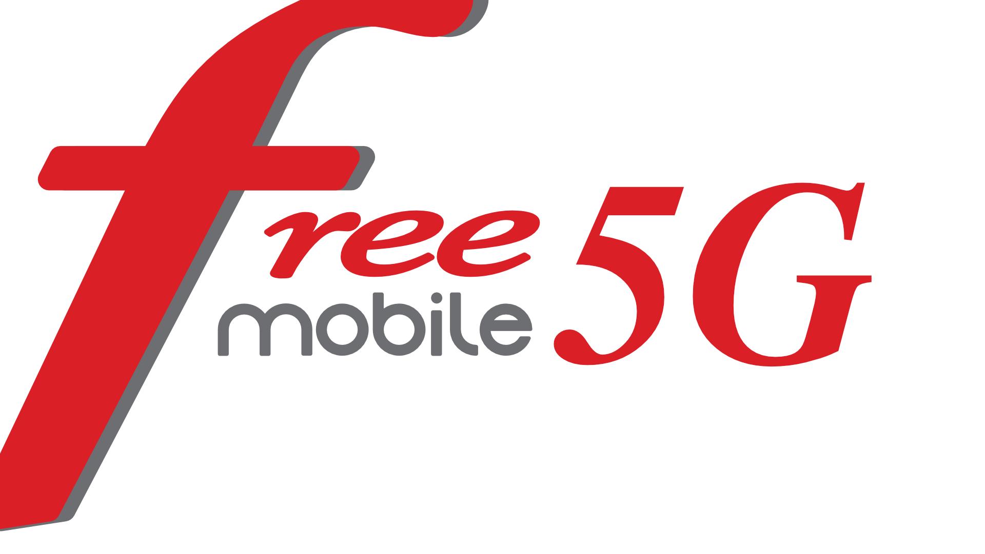 5G à Paris: Free veut allumer son réseau dès ce week-end
