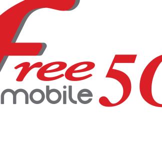 Acheter son smartphone avec Free Flex est-il vraiment avantageux ?