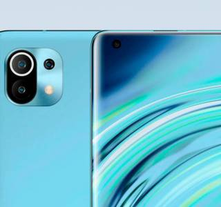 Xiaomi Mi 11 : voici la fiche technique pressentie du prochain flagship