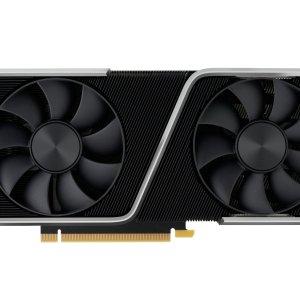 Nvidia dévoile la GeForce RTX 3060 Ti: une nouvelle carte pour son milieu de gamme