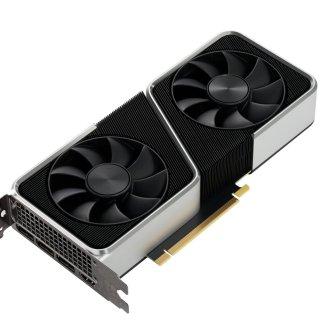 Test de la Nvidia GeForce RTX 3060 Ti: une nouvelle référence pour les écrans QHD