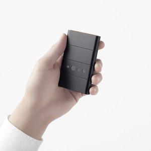 Oppo pourrait lancer son 1er smartphone pliable d'ici fin juin