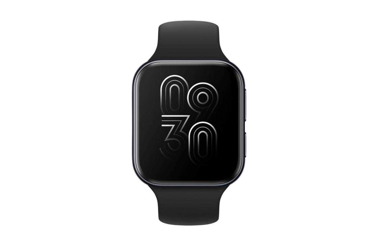 Oppo Watch : économisez jusqu'à 70 € sur la montre connectée d'Oppo