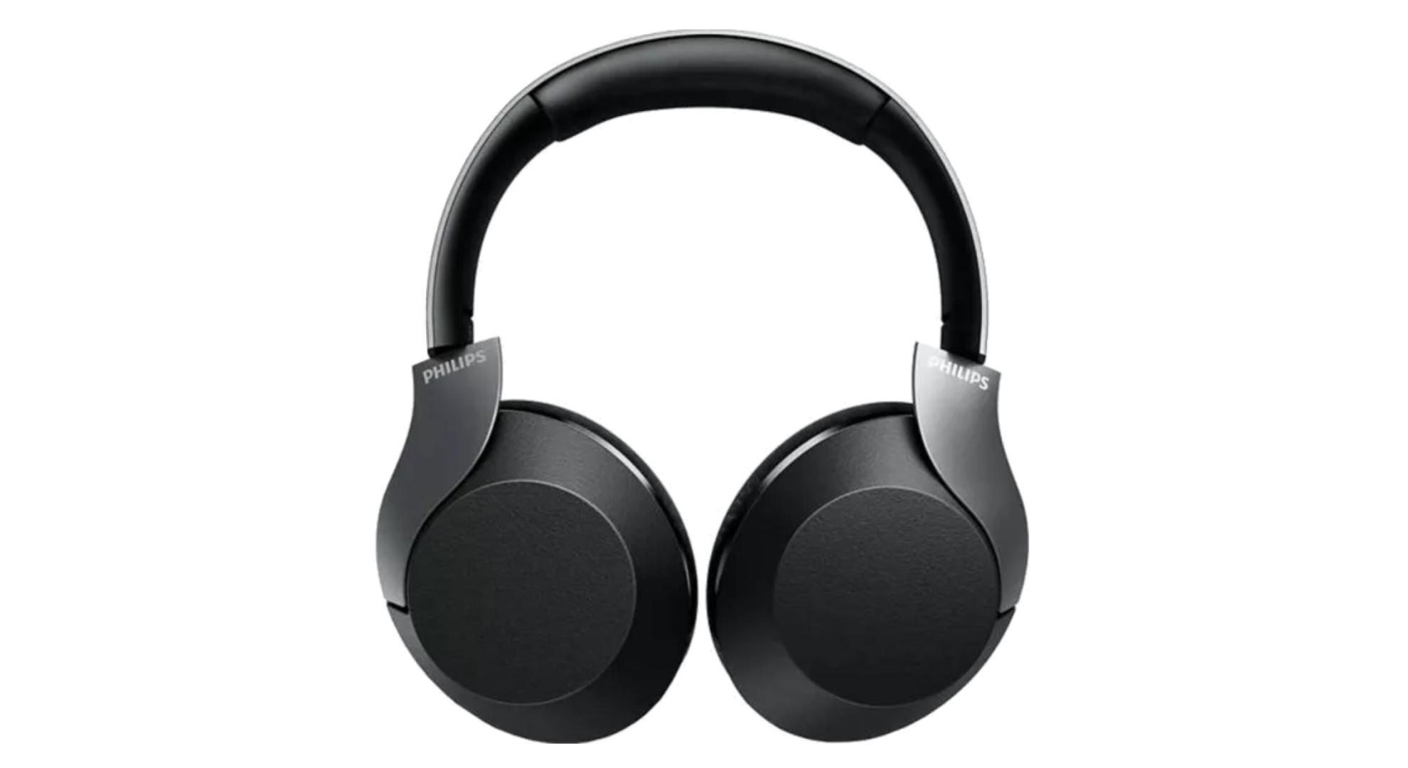 Le très endurant casque PhilipsPH805 passe de 179€ à 99€