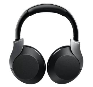 Le très endurant casque Philips PH805 passe de 179 € à 99 €