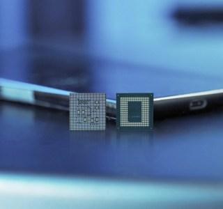Le Snapdragon 888 équipe plus de 120 smartphones en cours de développement
