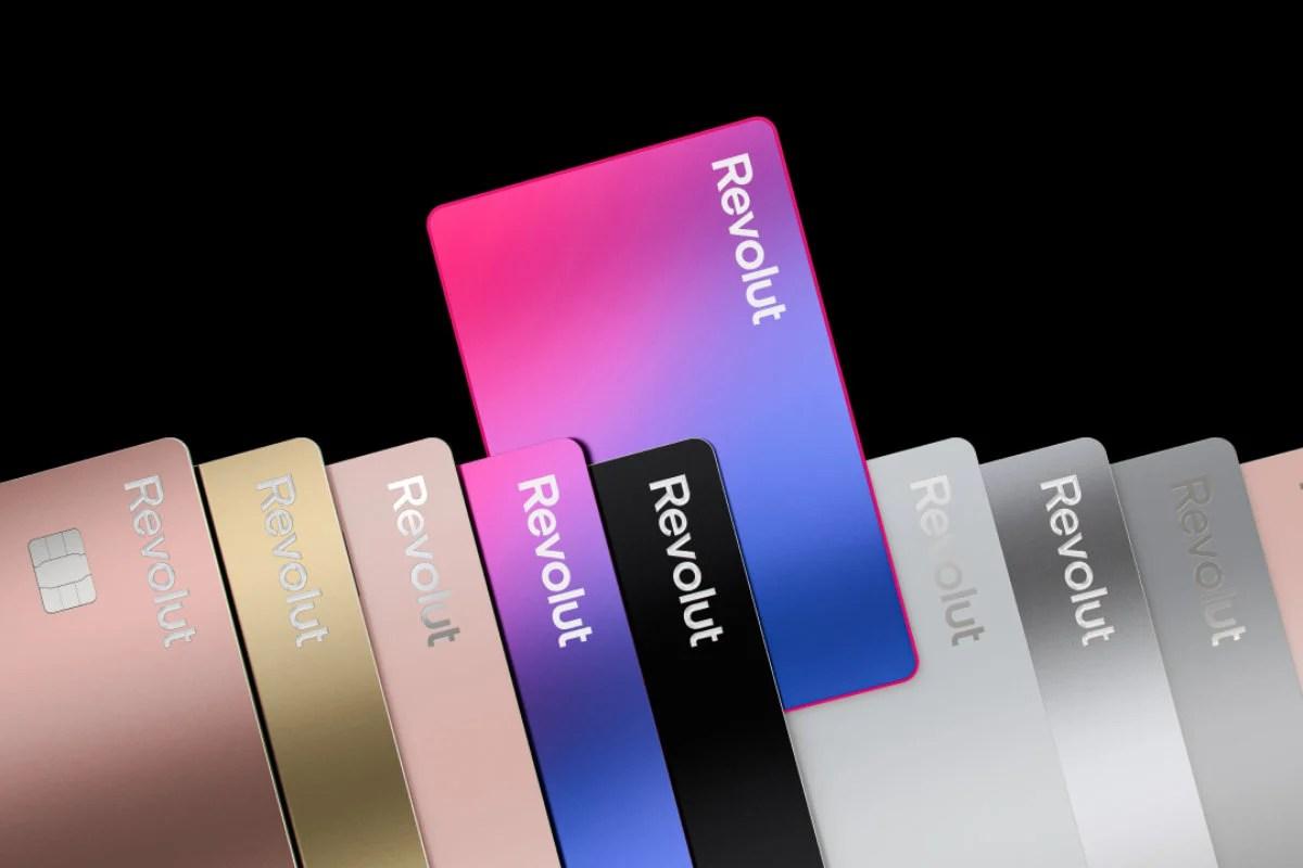 Revolut Plus: le nouveau forfait à 3€/mois qui assure vos achats