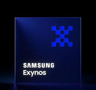 Exynos : Samsung promet du lourd pour les Galaxy S21 européens