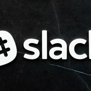 Slack demande à des utilisateurs de changer leurs mots de passe suite à une faille