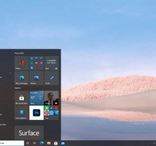 Windows 10 : votre processeur est anormalement sollicité ? La solution est déjà là