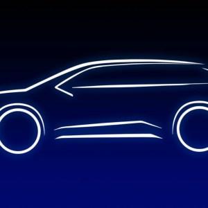 Toyota booste son électrification: un premier SUV en 2021 avec un ADN européen
