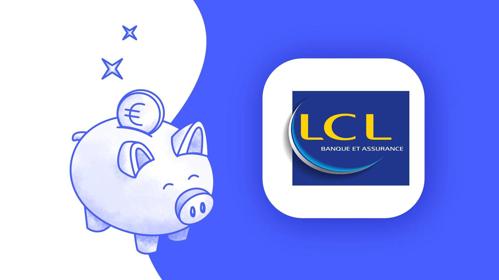 Notre avis sur LCL