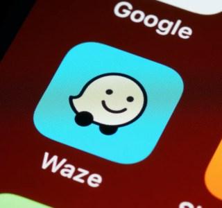 «On me parle souvent de Waze comme d'une personne»: comment l'app est guidée par sa communauté